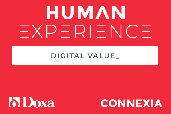 Human_Experience_Digital_Value_3