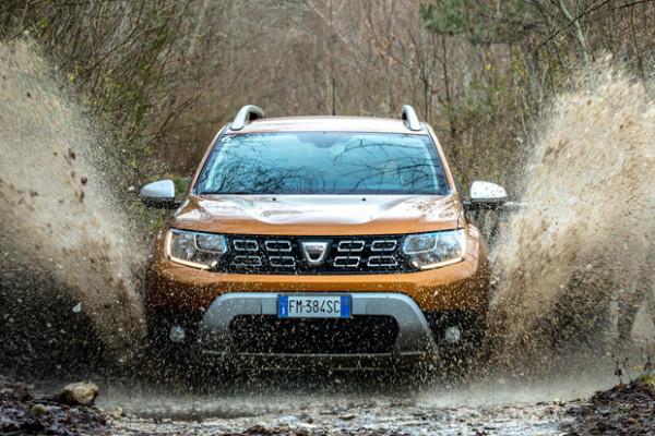 Nuovo-Dacia-Duster