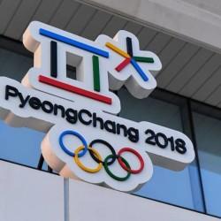 PyeongChang-2018
