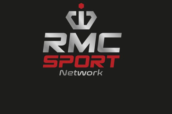 RMC-Sport-ok