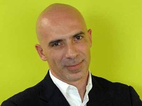 Salini-Fabrizio-ok