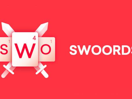 Swoords-AQuest