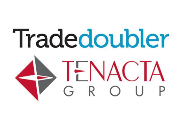 Tradedoubler-Tenacta-Group-Loghi-Ok