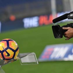 calcio-diritti
