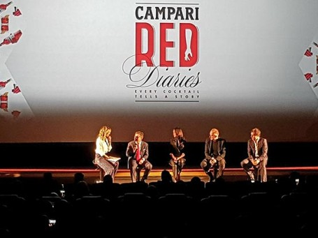 campari-premiere