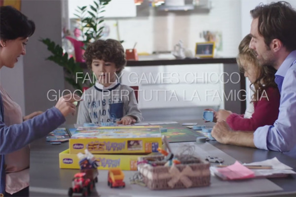 chicco-spot-familygames-onl