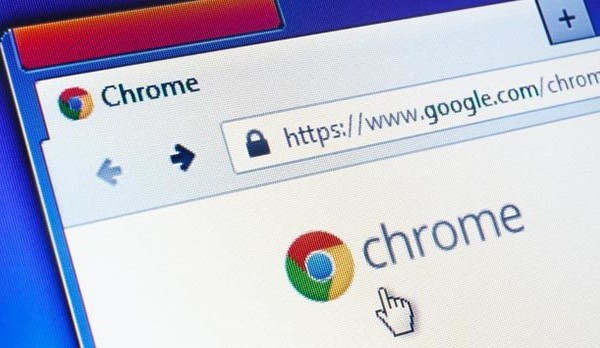 chrome-ad-blocker-620x348.jpg