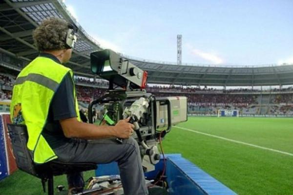 Diritti TV, la Lega Calcio punta a ottenere 1,05 miliardi