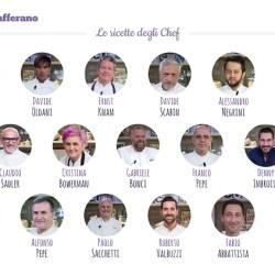 giallozafferano-chef-stellati