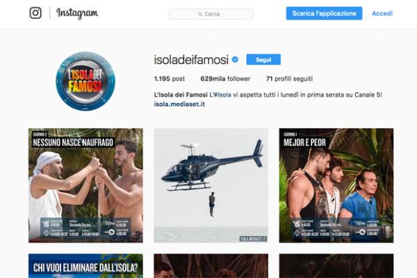 instagram-social-tv-nielsen