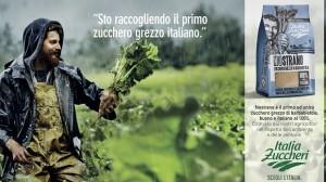 italia-zuccheri-nostrano