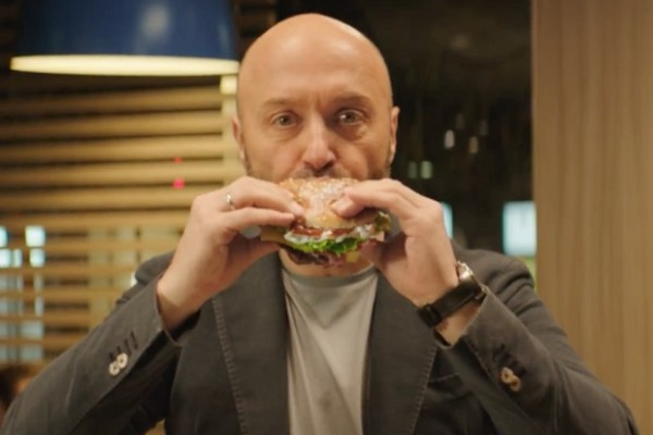 mc-donald-bastianich-1