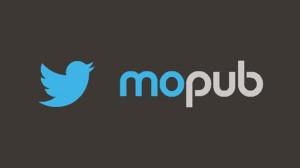 mopub-620x413-620x348.jpg