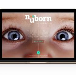 nuborn-arkage