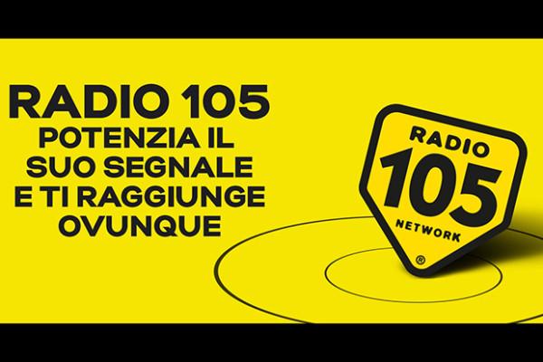 radio-105-spot