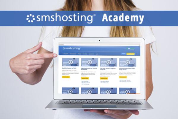 smshosting-academy-sms