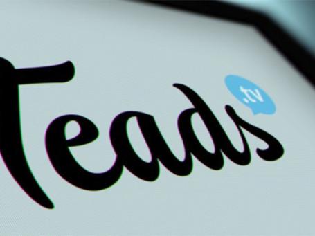 teads-logo-620x413