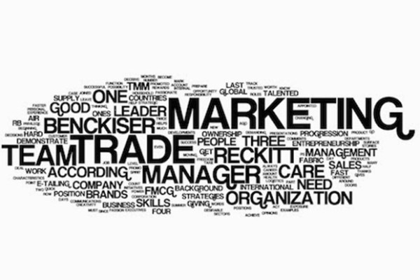trade-marketing-criteo
