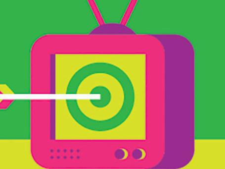 1027p26Addressable_TV_final2_cr_ELIAS_STEIN_for_Ad_Age_3x21-600x348.jpg