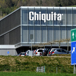 Headquarter-Chiquita