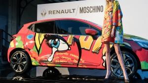 renault-moschino