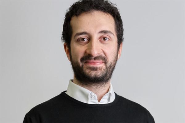 Alberto-Petriola-HDS-Holding-Sapori