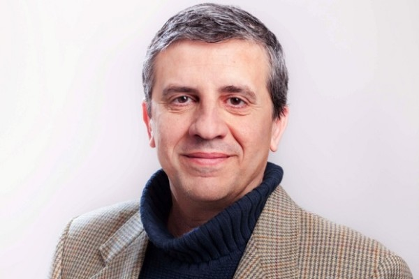 Alessandro Paciello