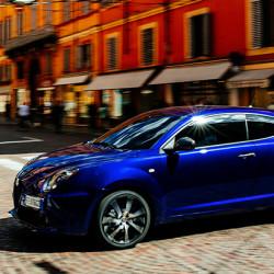 Alfa-Romeo-Mito-Urban