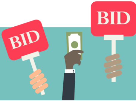 Auction-Graphic1-620x348.png