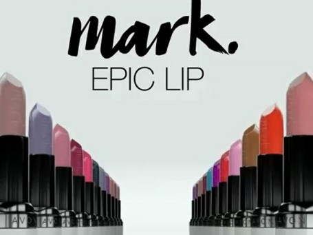 Avon-Epic-Lip-mark
