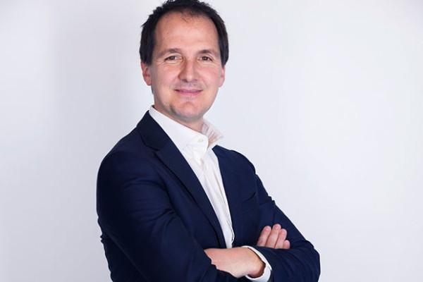 Bertrand-Galbiati-FluidNext