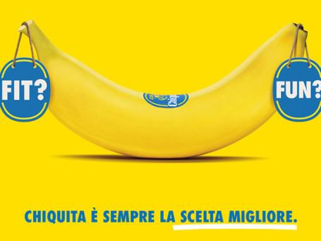 Chiquita-testa