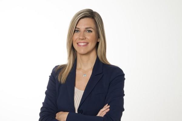 Claudia Temeroli