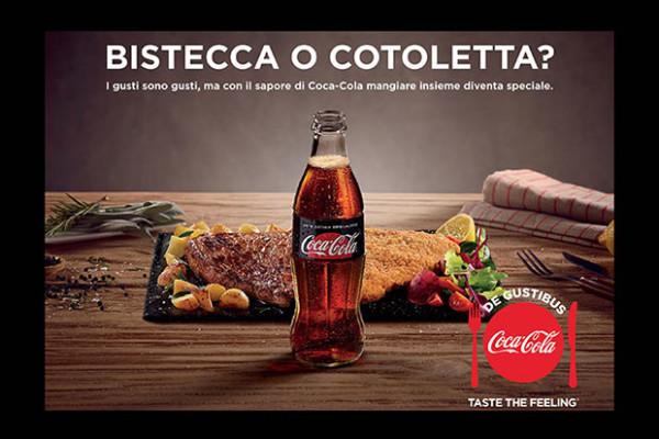 Coca-Cola-DeGustibus-Bistecca-Cotoletta2