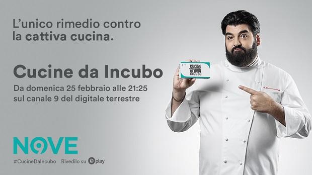 Cucine-da-Inclubo
