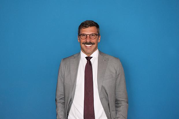 E3-Enrico-Torlaschi