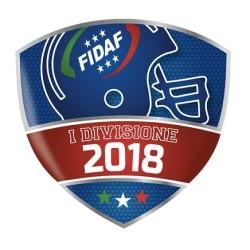 Fidaf-2018
