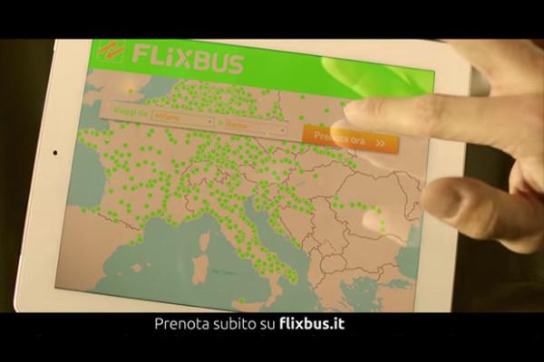 Flixbus-Spot2017