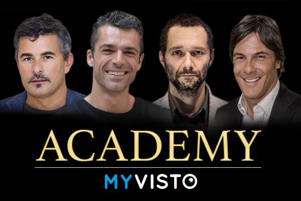 MyVisto-Academy-Luca-Argentero