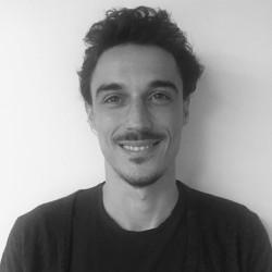 Francesco Verro-atono