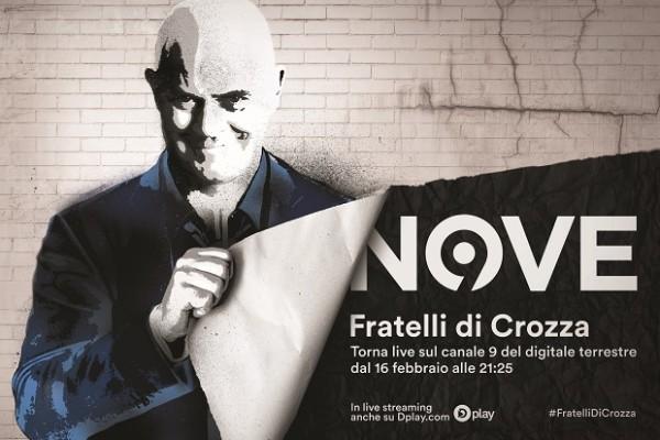 Fratelli_di_Crozza