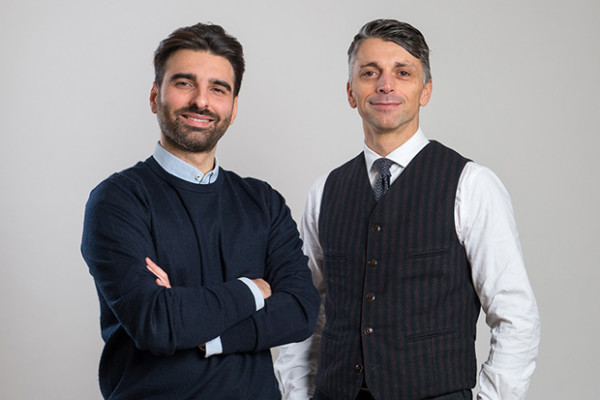 Giovanni-Balsamo-Denis-Bald