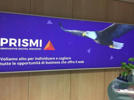 Gruppo-Prismi-logo