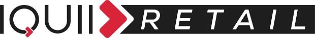 IQUII-Retail-logo