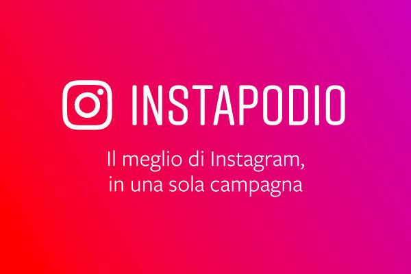 instagram-instapodio