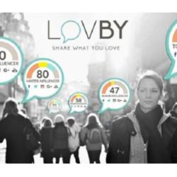 LovBy-CrowdFundMe
