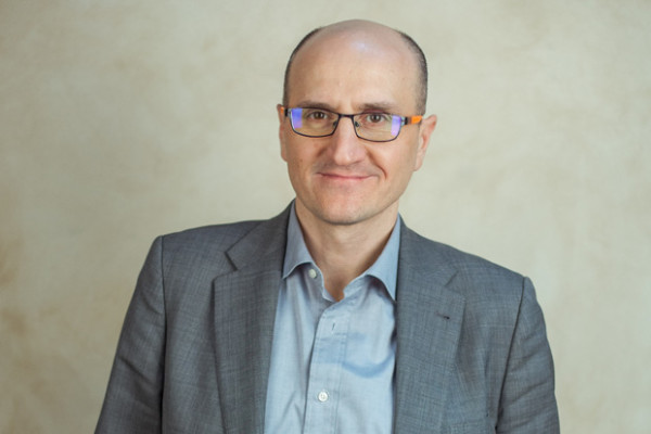 Marco Buccigrossi-verti