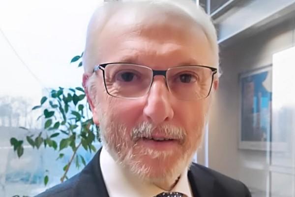 Mario Bonelli