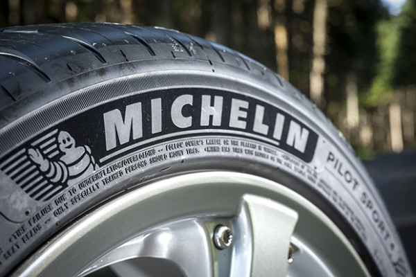 Michelin-E3-DigiTouch