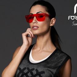 NARGI-Foreyever-Sunglasses